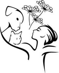 logo-wilmastaffa
